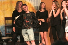 Faust DSP Peuse 17-06-23 045