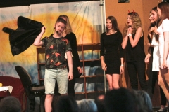 Faust DSP Peuse 17-06-23 047