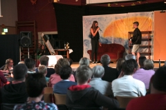 Faust DSP Peuse 17-06-23 062