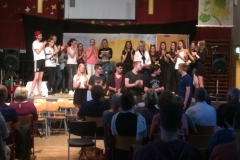 Faust DSP Peuse 17-06-23 069